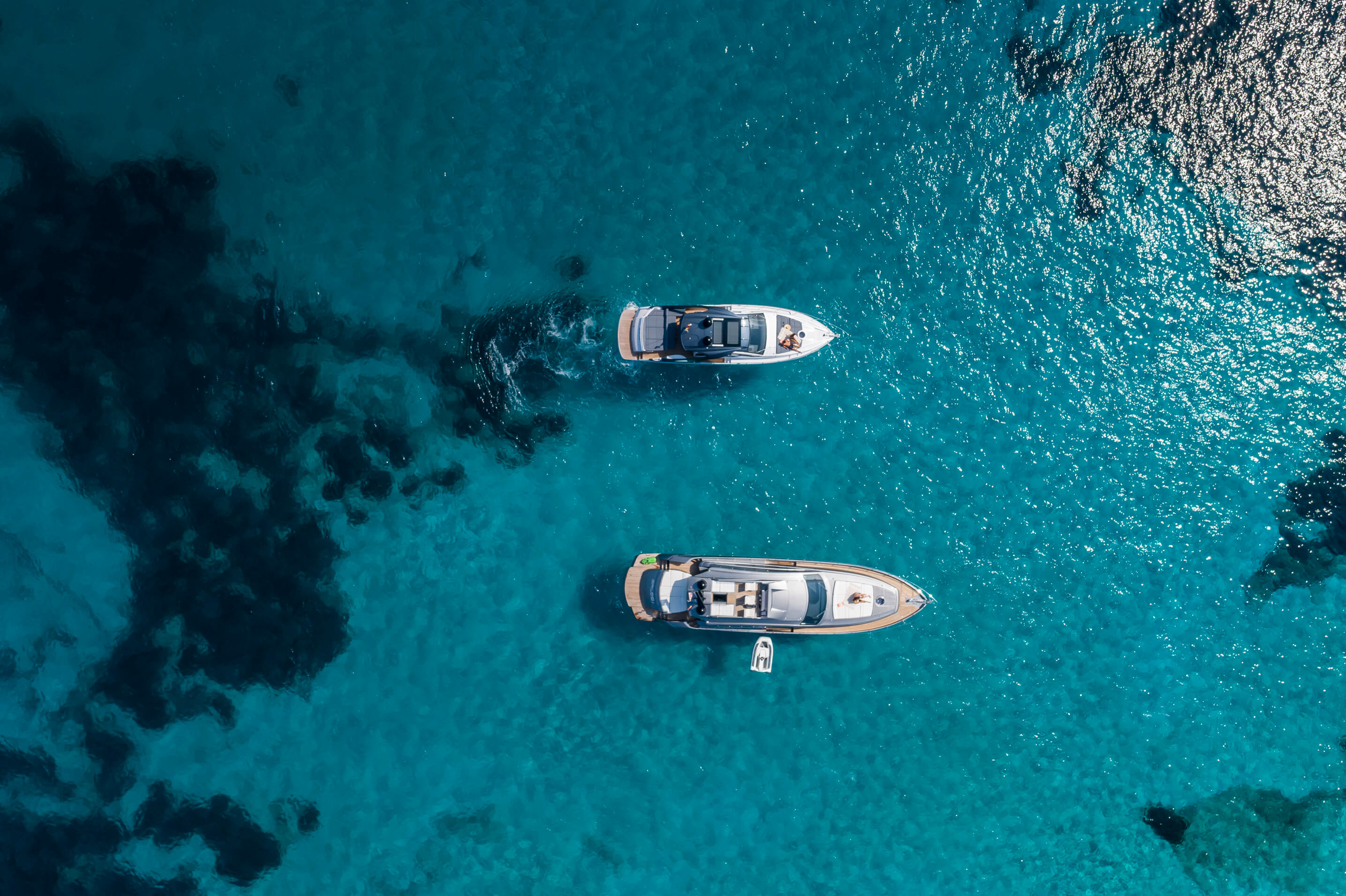 7Pines_Yachting_Services
