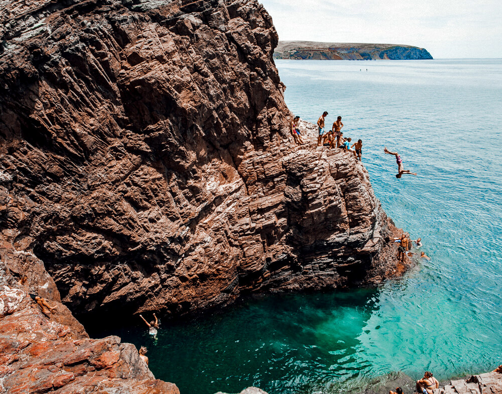 Cliff_Diving_in_Ibiza