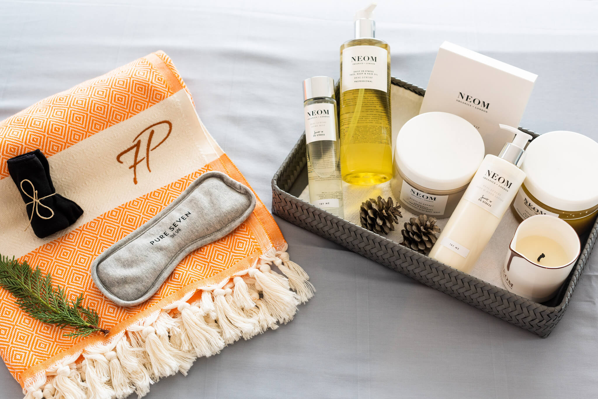 Conscious-Spa-organic-products